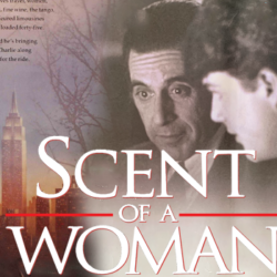 Scent of a Woman (1992) Sinhala Subtitle