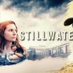 Stillwater (2021) Sinhala Subtitle